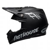 Fasthouse Bell Crash Helmets
